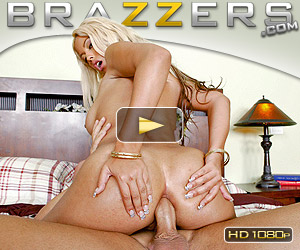 Take 67% off with this Brazzers discount!